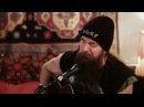Zakk Wylde Room of Nightmares Planet Rock Live Session at the Hendrix Flat