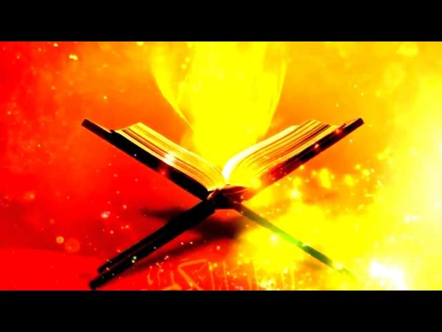 Шарип Умханов - Разговор с душой (Исповедь,Песня ангела)