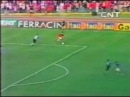 Copa Sul 99 - Paraná 0x1 Gremio FINAL