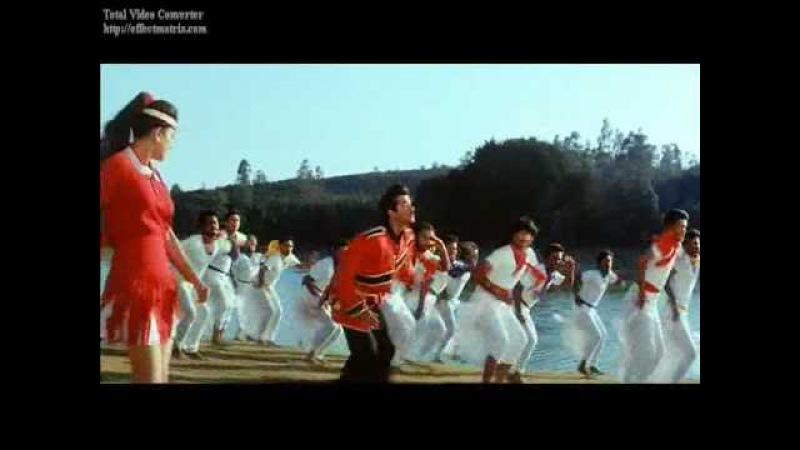 Hindi Movie Song Hai Jadu