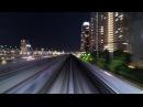 Hypnotic train