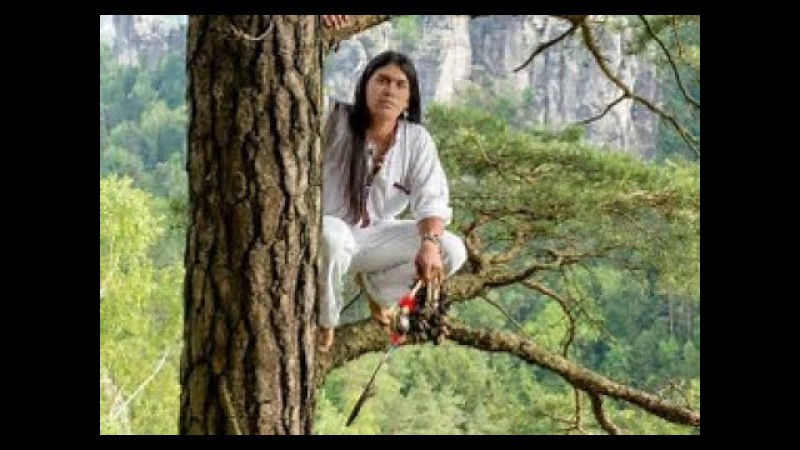 Leo Rojas - I`II Be There