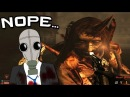 This Mod is Terrifying! ➤ Killing Floor 2.5 Original Mod Gameplay