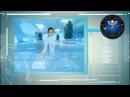Command PB Stardust 🌐 Pleiadian Medical Protocol