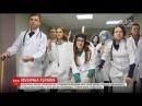 Лікарі зачитали реп застереження для українців через зловживання антибіотиками