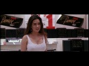 Jennifer Connelly - Scenes From Career Opportunities
