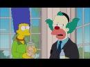 Симпсонысамые смешные моменты