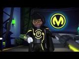 En iyi ajanlar Çizgi film Eğlenceli Çocuk Video - PLAYMOBIL