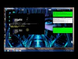 Create a fake AP and sniff data - Kali linux 2016.2
