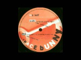 Space Bunny - The Key (Ver Vlads Mix) Surreal, 1998