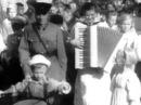 Веселый жанр невеселого времени От городского романса к советской песне