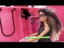 В Барби вселилась забияка - Видео для девочек