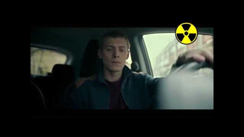 Чернобыль Зона отчуждения 2 сезон 1 серия