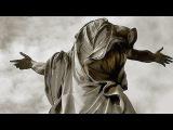 F.M. SARDELLI Concerto for Strings and B.C. in D minor, Modo Antiquo