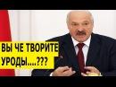 Скандал в Минске!! Лукашенко в ШОКЕ! чиновники спилили ВЕКОВЫЕ ДЕРЕВЬЯ и ПОСТРОИЛИ свои ДОМА!!