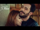 Омер и Дефне Двое❤️ Любовь напрокат Kiralık Aşk