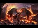 Легенда о Вампире клан LUX битва № 47