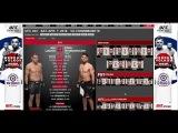 Прогноз и Аналитика боев от MMABets UFC 223: Лоузон-Груджмахер, Борг-Морено. Выпуск №76. Часть 1/3