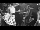 Let's Rock N' Roll Boogie Woogie Swing Mix Part 2 - Dimitris Lesini Greece