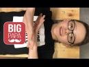 Big Papa Studio - Блуперсы - КУКУТИКИ НА КУКУ Play - Приколы и Смешные моменты со Съемок