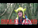 The boundless stupidity of Logan Paul The Controversy BetterYoutube2018