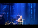 Rammstein- Links 2-3-4 Wiener Stadthalle 2011-11-23 HD