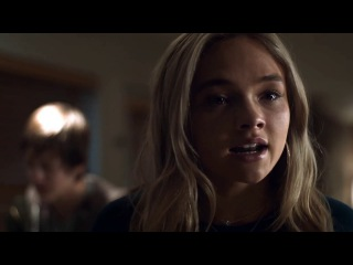 The Gifted FOX Family Is The Ultimate Power Promo HD Marvel series