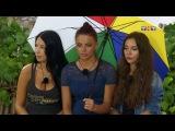 Программа Дом 2. Остров любви 1 сезон  510 выпуск  — смотреть онлайн видео, бесплатно!