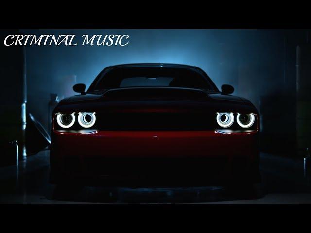 MATRANG – Летали (Dodge Demon)