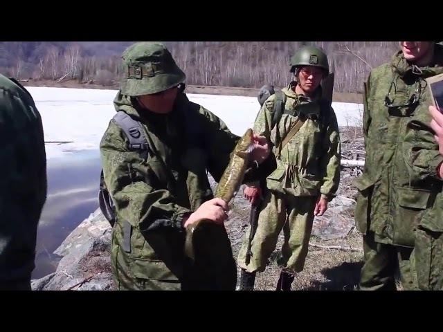 а вот и техника китая и как похожа на русскую т72 и сау смотри