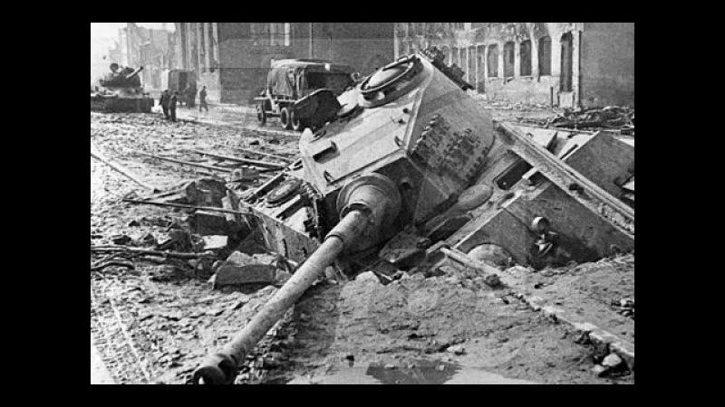 Подбитые танки вов. lined tanks WW2