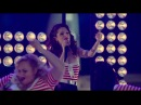 Pitch Perfect 3 - Cheap Thrills (Full Performance)