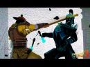 АКТ 2 очень сложные БОССЫ в Shadow Fight 3 прохождение игры бой с тенью 3 детский летспл ...