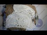 (A1) Cream тонкие джемпера Cotton Итал 4 пак