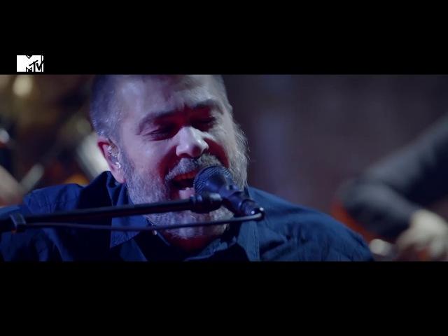 Сплин – Танцуй (MTV Unplugged)
