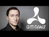 Paul Van Dyk Live At Cream Closing Party, Amnesia Ibiza 18.09.2003. - 4 Hours Set
