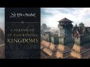 A Fortnight of Flourishing Kingdoms - Life is Feudal: MMO