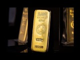 1 KG Gold Contest Winner is known Global InterGold