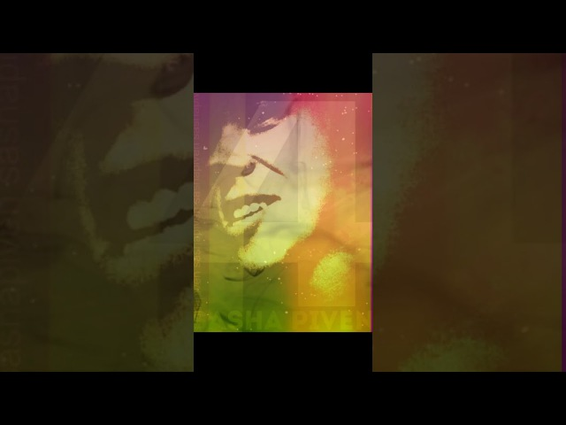 Олеся Машейко «Грею счастье» - Слепые прослушивания - Голос.Дети - Сезон 5