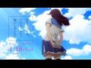 Рекламный ролик Blu ray DVD фильма Uchiage Hanabi Shita kara Miru ka Yoko kara Miru ka