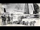Арктическая экспедиция Георгия Седова 1912 - 1914 3 / Arctic Expedition of Georgy Sedov 3