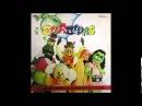 ODISEA BURBUJAS BURBUJAS 1979 Album Completo