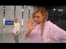 Танцы: Dima Bonchinche и Алена FOX - Лучше горькая правда, чем сладкая ложь (сезон 4, серия 15)