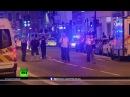 Учитель исламской школы в Лондоне пытался завербовать учеников для совершения терактов