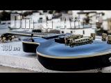 Instrumental Guitar Backing Track Rock Pop