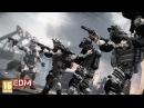 ♫Alan Walker Remix ♫ EDM 2017 ♫ Warface Video - Electro House Music