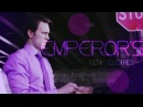 ◄ Tyrell Wellick Emperor's New Clothes