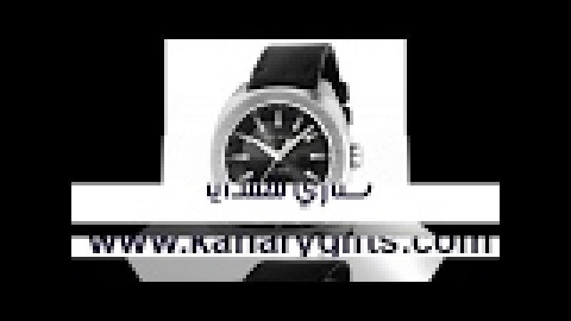 Gucci watch Sell Saudi Arabia