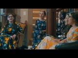СНОВА ВЕСНА - Simon Khorolskiy &amp Sisters