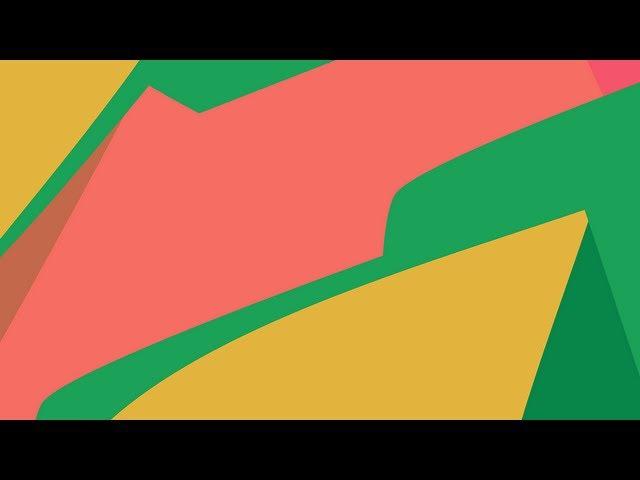 Mount Kimbie - You Took Your Time (Kyle Hall Remix)